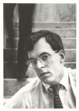 Tim Dlugos