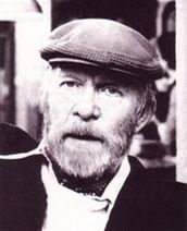 John-donaldson