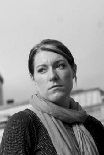 Sue Lenier robert mair