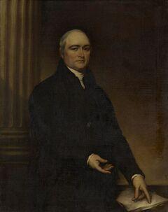Timothy Dwight IV by John Trumbull 1817.jpeg
