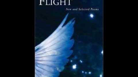 Flight by Linda Bierds