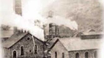 The Byrds - The Bells of Rhymney