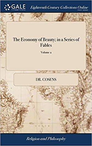 Economy of beauty