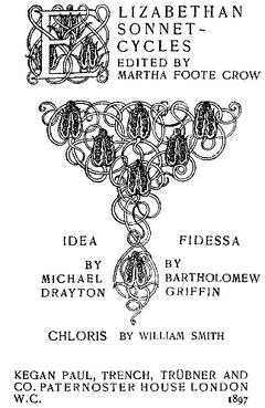 Idea-fidessa-chloris