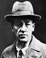 James Stephens (poet)