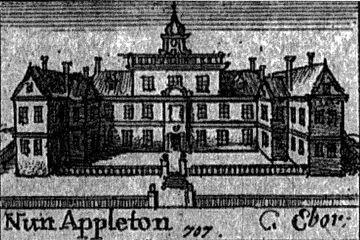 Nun appleton-house-1656