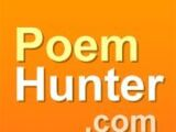 PoemHunter