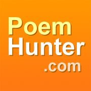 PoemHunter-twitter