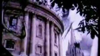 Gerard Manley Hopkins - To Seem a Stranger - documentary