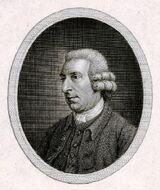 John Scott of Amwell