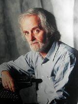 Tom Sexton