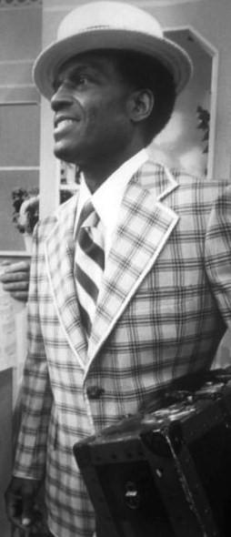 Nipsey 1976