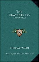 Traveller's lay