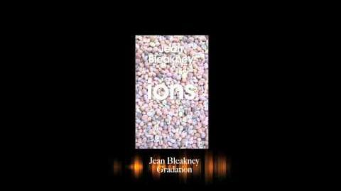 Jean Bleakney - ions-0