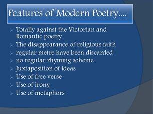 Modern-period-literature-modernism-modern-poetry