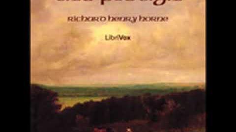 THE PLOUGH by Richard Henry Horne FULL AUDIOBOOK Best Audiobooks