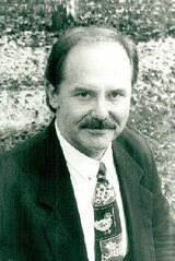 Charles Ghigna