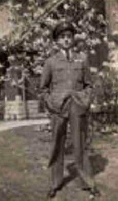 Ernest Raymond-Davey2