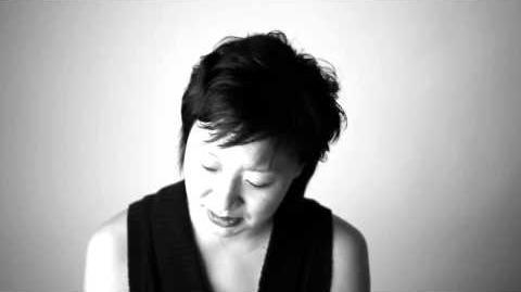 Cathy Park Hong, P.O.P