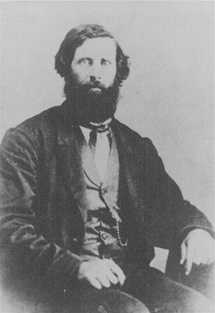Brewster Higley VI