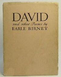 Birney DAVID275