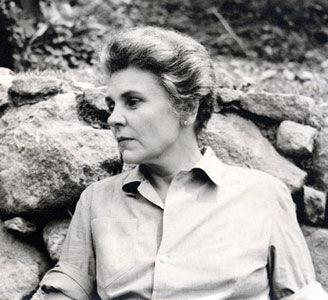 Elizabeth Bishop Pennys Poetry Pages Wiki Fandom