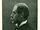 Frederick Pollock