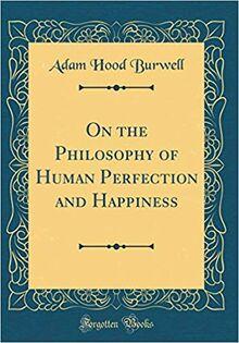 Burwellphilosophy