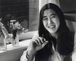 MEIMEI1975SFphotobyNancyWong