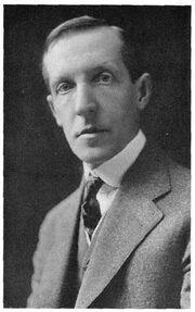 Duncan Campbell Scott (1)