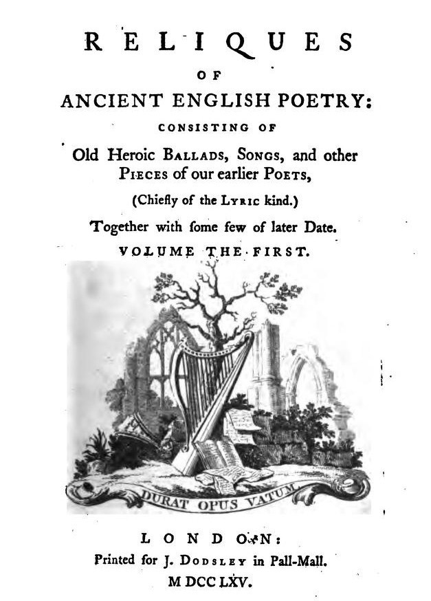 List of poetry anthologies | Penny's poetry pages Wiki