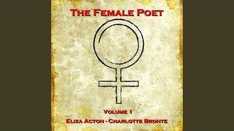 Anne Askew - The Ballad Which Anne Askew Made