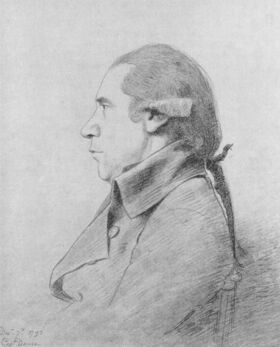 484px-William Combe, drawn by Georg Dance, 1793. National Portrait Gallery
