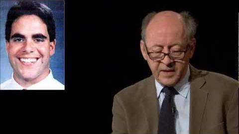 Poet Billy Collins Reflects on 9 11 Victims in 'The Names'