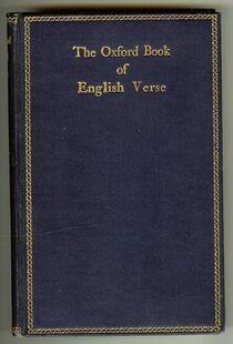 090423-OxfordBook