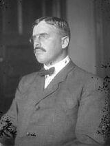 Charles Hanson Towne