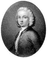 William Collins (poet)