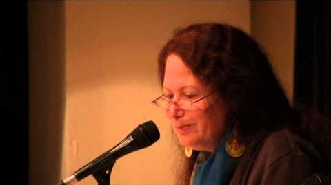 Jane Hirshfield Contemporary Practices Ecopoetics