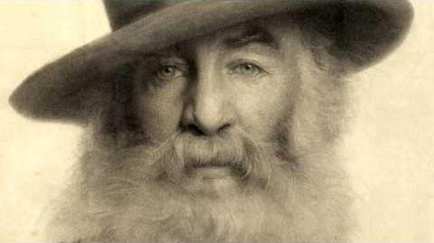 O Captain! My Captain! by Walt Whitman (read by Tom O'Bedlam)-0
