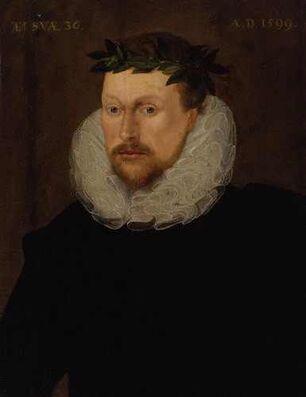 MichaelDrayton