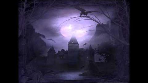 Edgar Allan Poe,The Raven- (read by James Earl Jones)