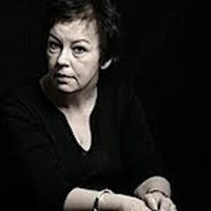 Denise Riley Pennys Poetry Pages Wiki Fandom