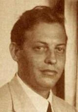 Chester Kallman