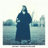 Smoking wit Sylvia Plath (mixtape)