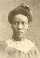 Clara Ann Thompson