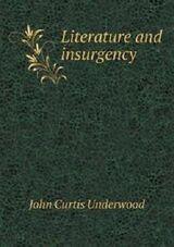 John Curtis Underwood