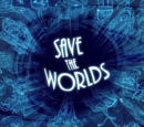 Jak uratować multiświat?