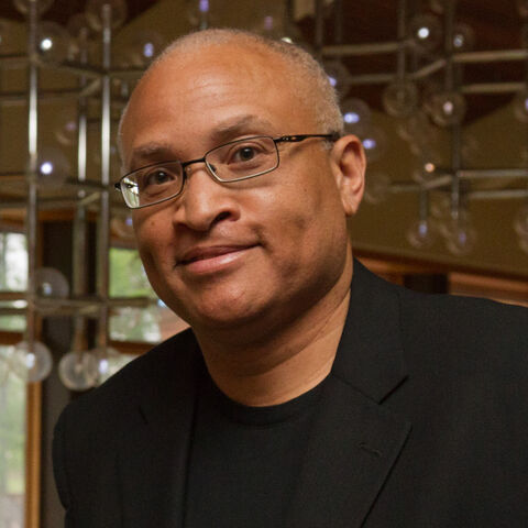 File:Larry Wilmore St Marys College MD.jpg