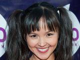 Tania Gunadi