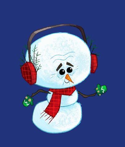 File:The Snowman.jpg